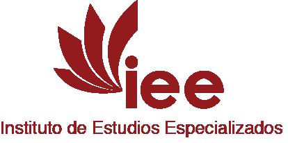 Instituto de Estudios Especializados